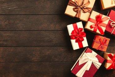 carte cadeau 5